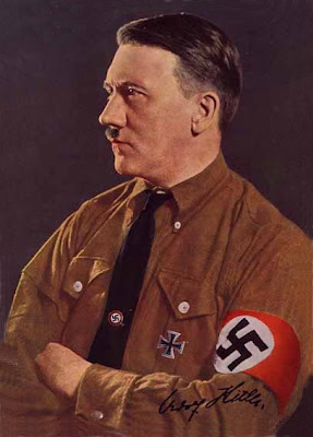 Adolf Hitler color photo-ww2shots.jpg