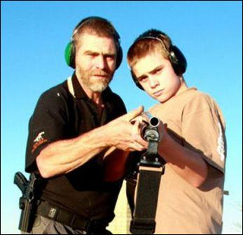 Father-and-son-practice-with-a-shotgun-in-orania.jpg