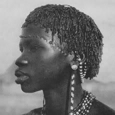 Las raza va más allá del color de la piel