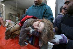 Holocausto Palestino02.jpg