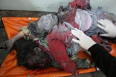Holocausto Palestino01.jpg