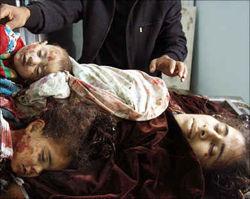 Holocausto Palestino03.jpg
