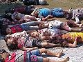 Gaza-massacre-children.jpg