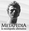 Metapedia 152x162.png